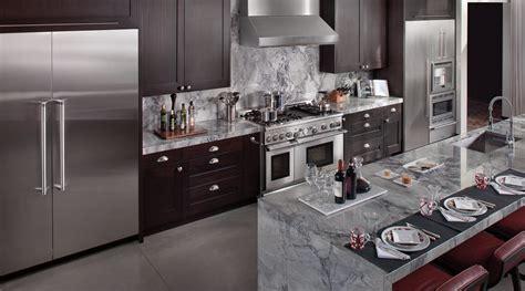 save     appliances kitchen bathroom