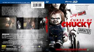 COVERSBOXSK Curse Of Chucky 2013 High Quality