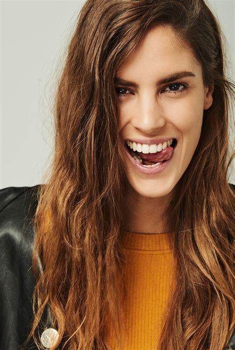 Laurie - VDM Model Management