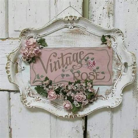 Bilder Shabby Style by 3165 Best Images About Shabby Chic Decor On