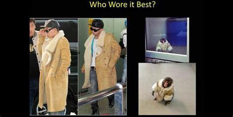 Ikea Monkey Meme - ikea monkey meme memes