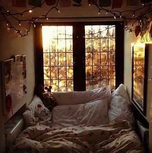 Top 5 Cozy Bedroom Designs