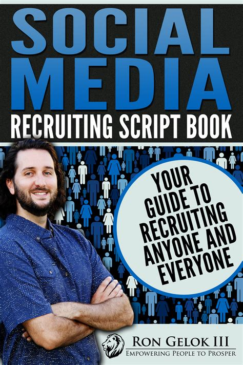 Recruiter Book by How To Answer The Pyramid Objection