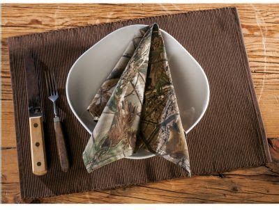 camo kitchen accessories 17 best images about camo kitchen accessories on 1961