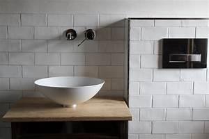 Reuter Bad Und Sanitär : fachbetrieb f r heizung sanit r bad und solar reitberger haustechnik ~ Eleganceandgraceweddings.com Haus und Dekorationen