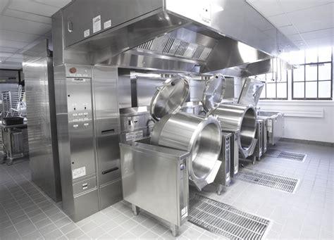 kitchen design trimark united east