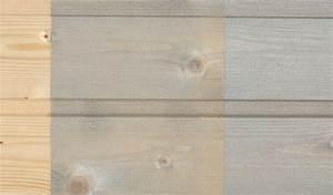 Holzfarbe Grau Außen : h2 lasur aqua holzlasur voc frei natural naturfarben ~ A.2002-acura-tl-radio.info Haus und Dekorationen