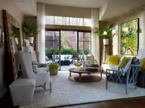 Hgtv Livingroom Hgtv Green Home 2012 Living Room Pictures Hgtv Green Home 2012 Hgtv
