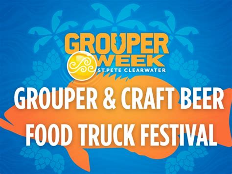 grouper coming week vspc nyc takes august july