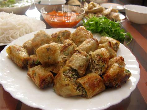 culture cuisine culture trait cuisine anh tuan0