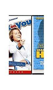 Amazon.com: Stuck on You/Shallow Hal: Gwyneth Paltrow ...