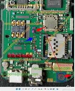 Nokia 3110c  3500c  6300c Easy Mic Jumper 100