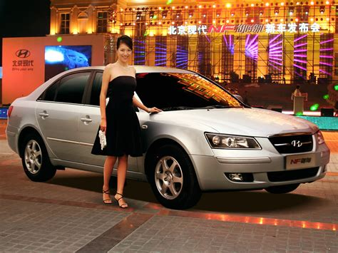 Office Sexy Ladies With Cool Private Car Wallpaper
