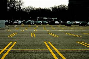 How to Handle Condo Problems Related to Guests  Parking