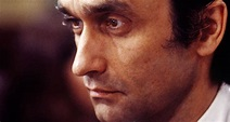 In Character: John Cazale | And So It Begins...