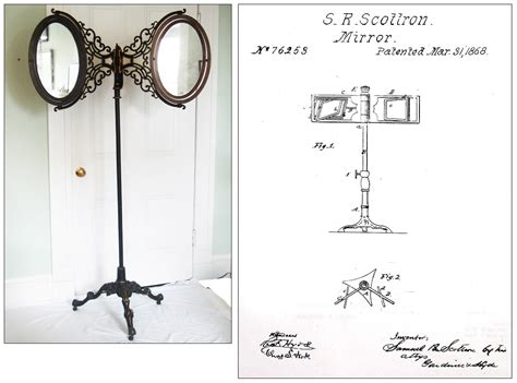 curtain shop the inventor of curtain poles poles direct