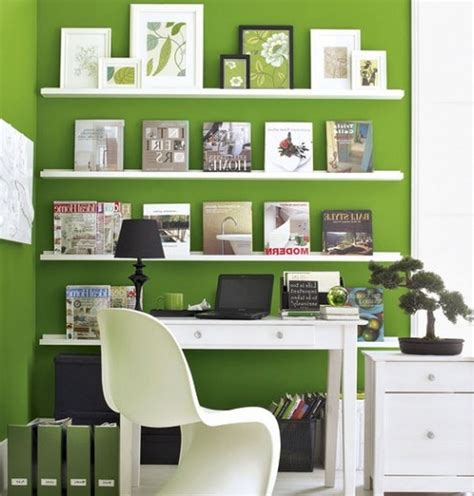 small office decorating ideas 1348