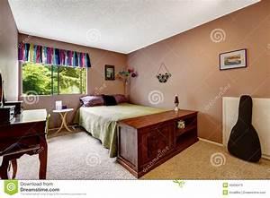 Schlafzimmer Vorher Nachher : wohnung neu gestalten vorher nachher ~ Markanthonyermac.com Haus und Dekorationen
