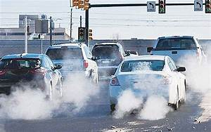 Diesel cars hit pollution road-block: Drivers buying new ...