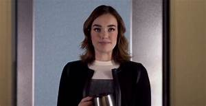 The Mary Sue Interview: Elizabeth Henstridge Talks Agents ...