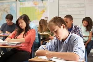 What is a Magnet School? | PublicSchoolReview.com