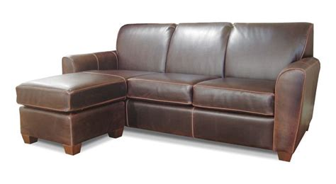 leather couches leather sofas vancouver custom leather sofa beds  couches sofa