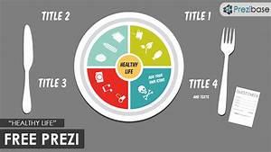 free prezi templates prezibase With prezi style powerpoint template