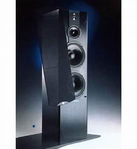 Jbl Lx Kaufen : jbl lx10 floor standing speakers review test price ~ Jslefanu.com Haus und Dekorationen