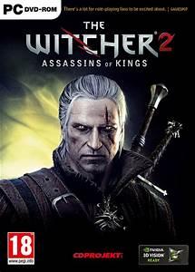 5 à 7 Com : 2 the witcher wied min wiki ~ Medecine-chirurgie-esthetiques.com Avis de Voitures