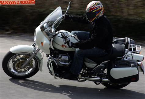 Modification Moto Guzzi California Touring Se by Moto Guzzi California Ev Touring Best Photos And