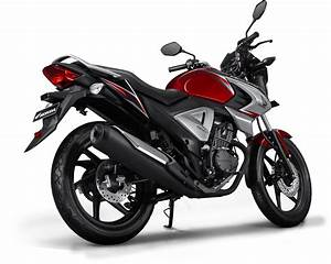 Motor Baru All New Honda Megapro  Ini Prediksinya U2026  U2013 A