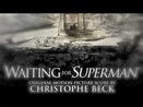 Christophe Beck - Fifty Percent (Waiting For Superman Ost ...
