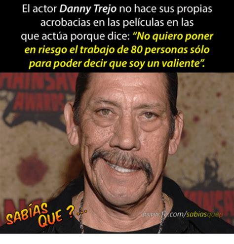 Actor Memes - 25 best memes about danny trejo danny trejo memes