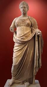 Themis - Wikipedia