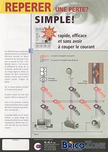 Calcul Consommation Electrique D Un Appareil : appareil de mesure de consommation page 2 ~ Dailycaller-alerts.com Idées de Décoration
