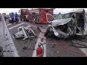 Accident De Voiture Mortel 77 : accident mortel savi res youtube ~ Medecine-chirurgie-esthetiques.com Avis de Voitures