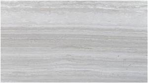 Top Sales Chinese White Wooden Marble - News - Xiamen