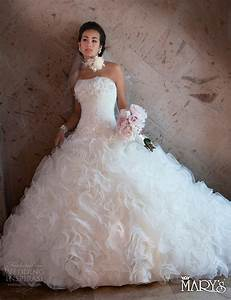 really perfect wedding dress trends 2013 designing With perfect wedding dress