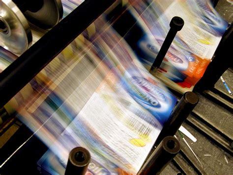 Read more vorsicht zerbrechlich zum ausdrucken dhl / paketaufkleber zerbrechlich ausdrucken. LABEL IT: IHR PARTNER FÜR DIE ETIKETTENPRODUKTION, ETIKETTEN GÜNSTIG