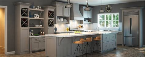 kitchen cabinet pictures images sle cabinet finishes wellborn cabinetry 5655