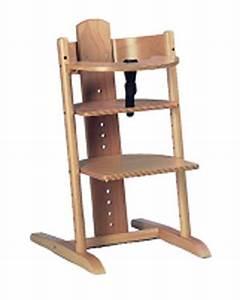 Sitzhöhe Stuhl Kinder : holzst hle f r kindergarten kindergartenstuhl kaufen ~ Lizthompson.info Haus und Dekorationen