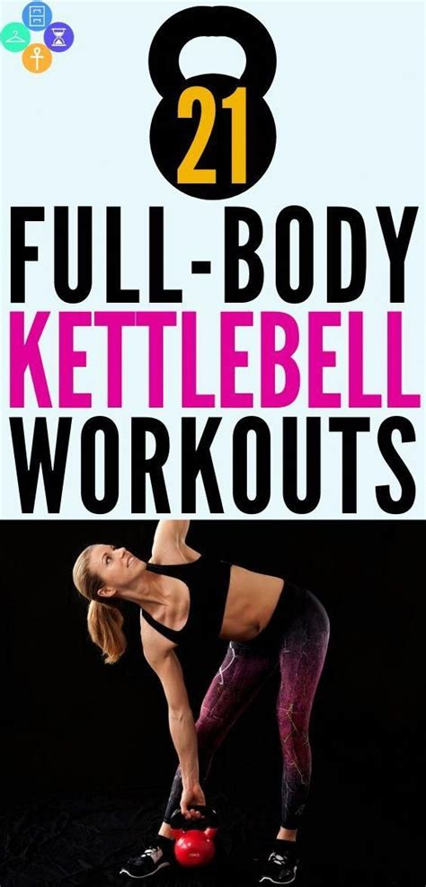 kettlebell training workout body weight loss circuit exercises cardio belly kettlebells fat bodyfit website site effort vipstuf madge supermomfitness club