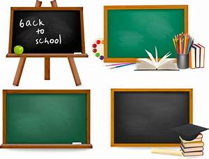 how to make a pamphlet on wordpad - school holiday designs free vector for free download about