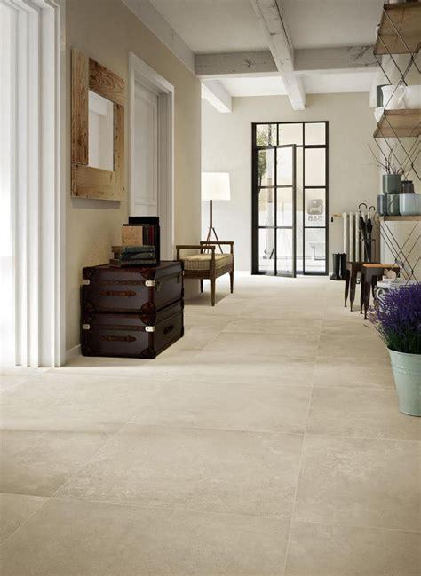 floor cabinets for kitchen best 25 beige kitchen ideas on neutral 7242