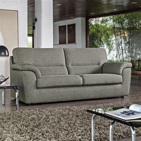 le canape poltronesofa meuble moderne  confortable