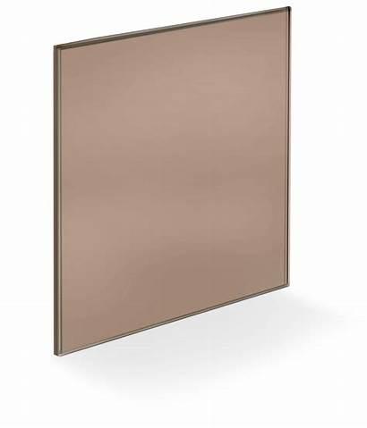 Pantone Panels Glass 1318 Tcx Xgc Sort