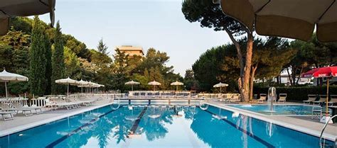 cing am meer italien 6 tage reise hotel marinetta 4 toskana wellness urlaub