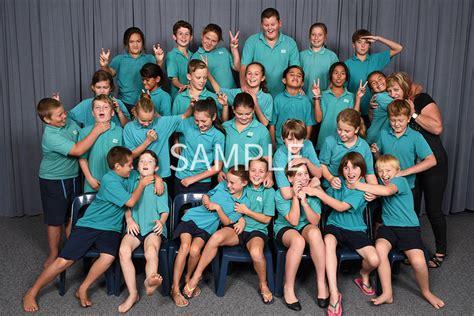 Funny Class Photos  Liz Davies Photography