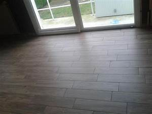 poser du carrelage imitation parquet With pose carrelage imitation parquet
