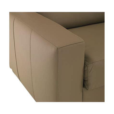 canape lit en cuir canapé lit d 39 angle réversible en cuir meilleur prix